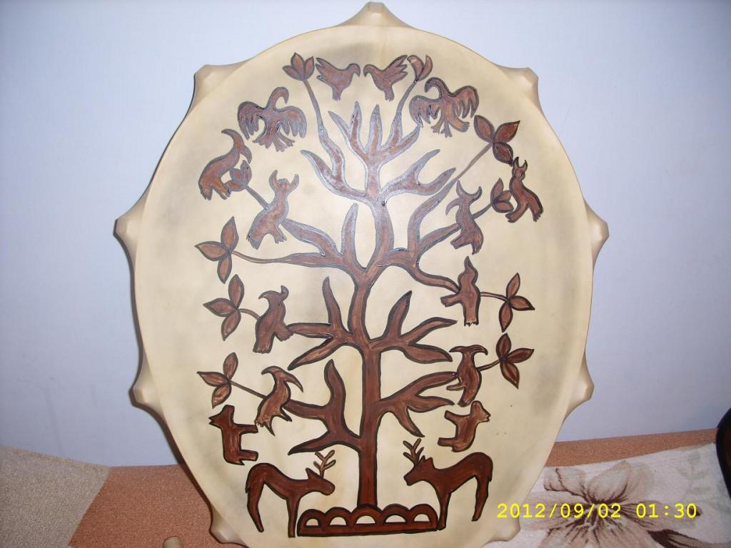 бубен-шаманский-фото уменьшено