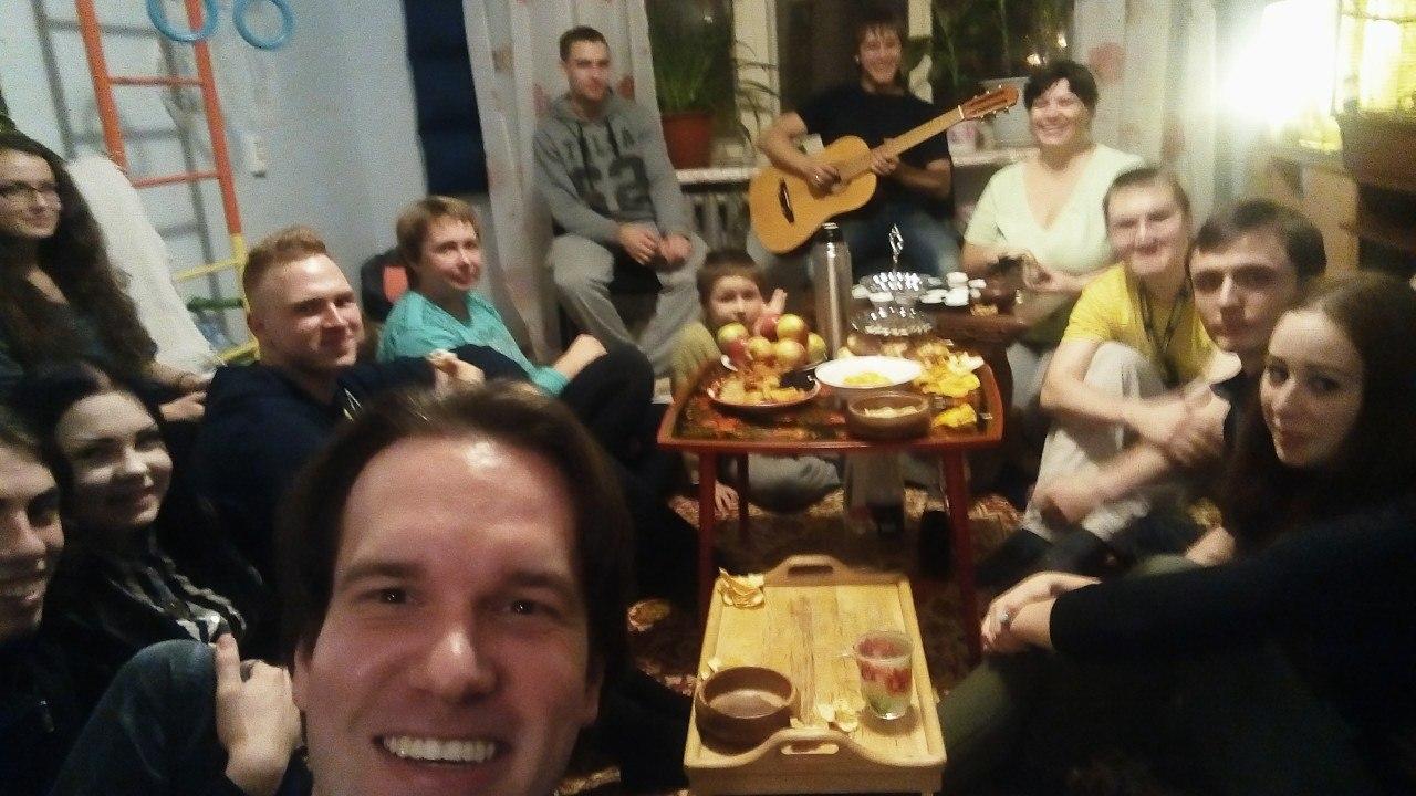 Чайные церемонии и культура для детей и взрослых